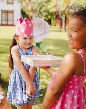 Imagen festas infantis